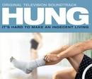 Hung (Original Television... album cover