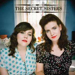 The Secret Sisters album cover