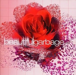 Beautiful Garbage album cover