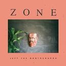 Zone album cover