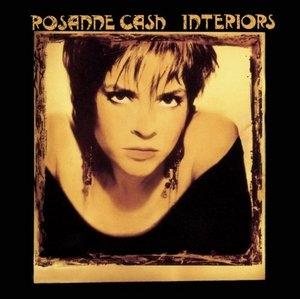 Interiors album cover