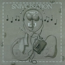 Snivilisation album cover