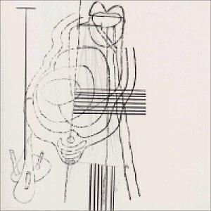 Camoufleur album cover