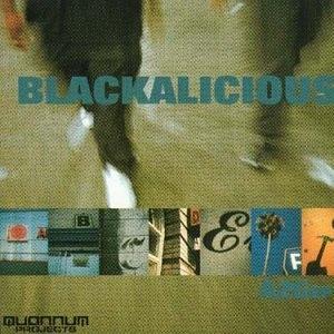 A2G album cover
