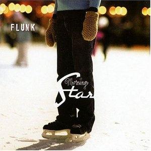 Morning Star album cover