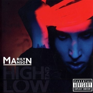 The High End Of Low (Deluxe Edition) album cover