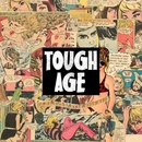 Tough Age album cover