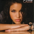 Cassie album cover
