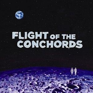 The Distant Future (EP) album cover