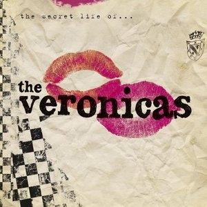 The Secret Life Of The Veronicas album cover