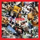 Wins & Losses album cover