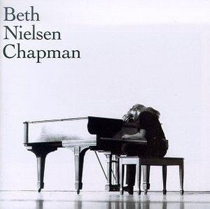 Beth Nielsen Chapman album cover