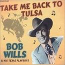 Take Me Back To Tulsa (Pr... album cover