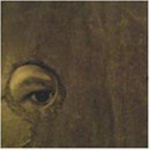 Circle album cover