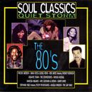 Soul Classics Quiet Storm... album cover