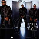 Levert Sweat Gill album cover