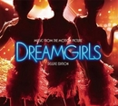 Dreamgirls: Music From Th... album cover