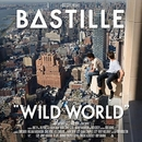 Wild World (Complete Edit... album cover