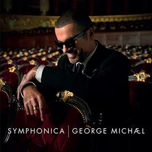 Symphonica album cover