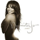 Damita Jo album cover