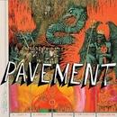 Quarantine The Past: The ... album cover