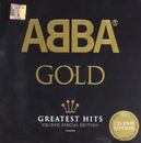 Gold: Greatest Hits (Spec... album cover