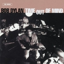Time Out Of Mind album cover