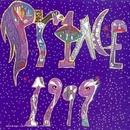 1999 album cover
