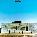 Little Feat album cover