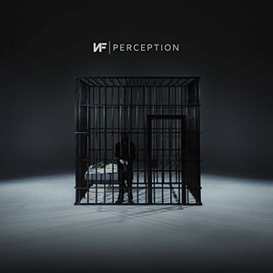 Perception album cover