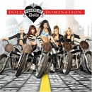 Doll Domination album cover