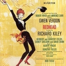 Redhead (1959 Original Br... album cover