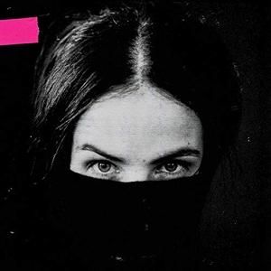 acts of rebellion album cover
