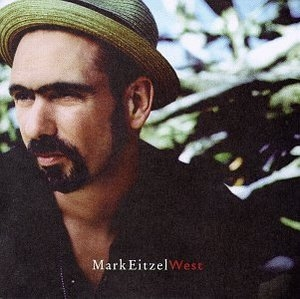 West album cover