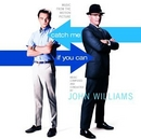 Catch Me If You Can: Musi... album cover
