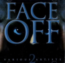 Face Off Volume 2 album cover