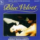 Blue Velvet: Original Mot... album cover