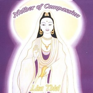 Mother Of Compassion album cover