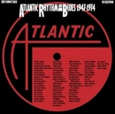 Atlantic Rhythm & Blues 1... album cover