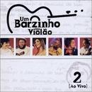 Um Banquinho E Um Violão ... album cover