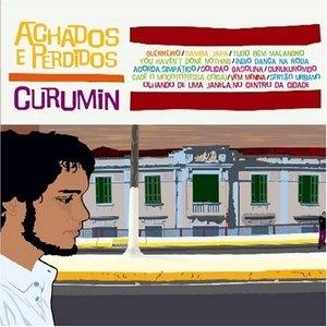 Achados E Perdidos album cover