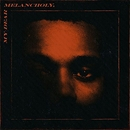 My Dear Melancholy, album cover