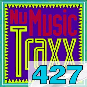 ERG Music: Nu Music Traxx, Vol. 427 (May... album cover