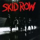 Skid Row album cover