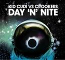 Day 'N' Nite Pt. 2 album cover
