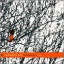 Forbidden Love (EP) album cover