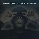 The Black Album (Clean) album cover