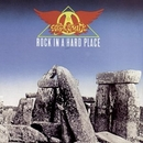 Rock In A Hard Place album cover