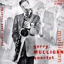 The Original Quartet With... album cover