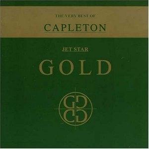 Gold (Exp) album cover